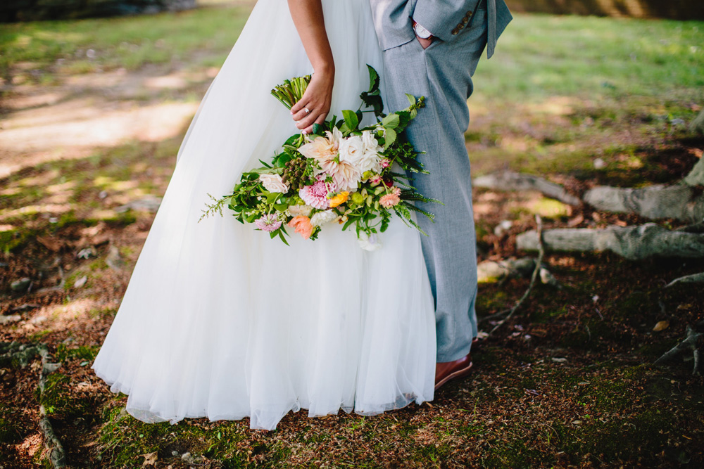 015-mount-hope-farm-wedding-photography.jpg
