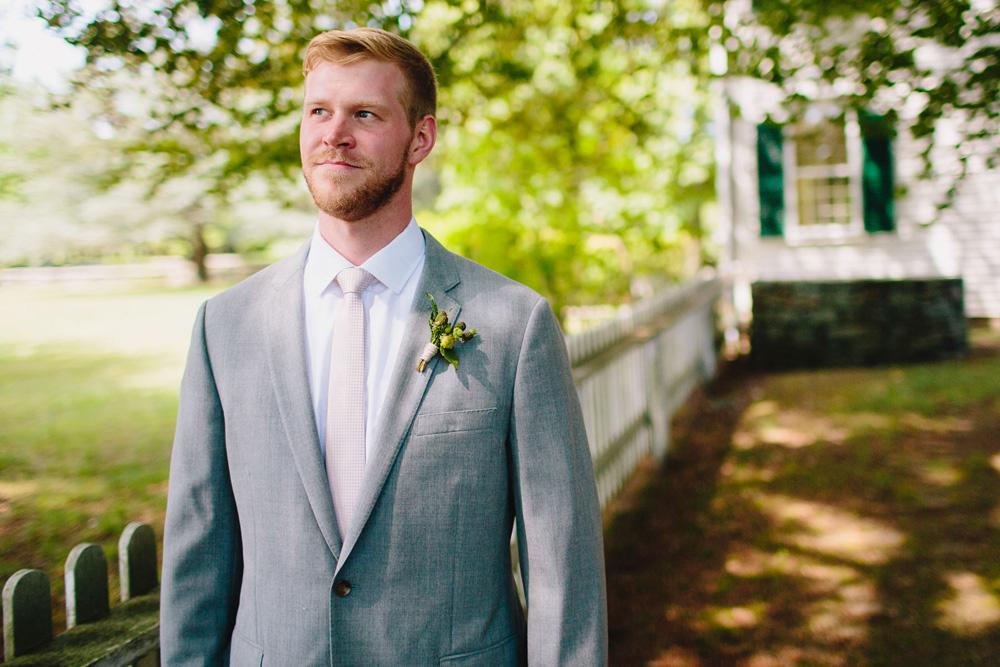 018-mount-hope-farm-wedding-photography.jpg
