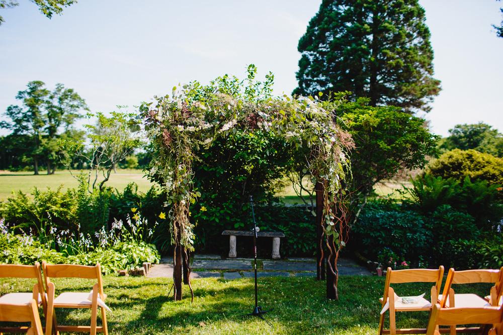 023-creative-new-england-wedding-photography.jpg