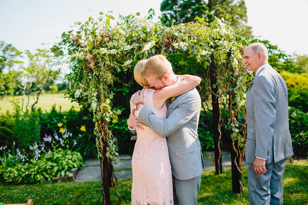 025-creative-new-england-wedding-photography.jpg