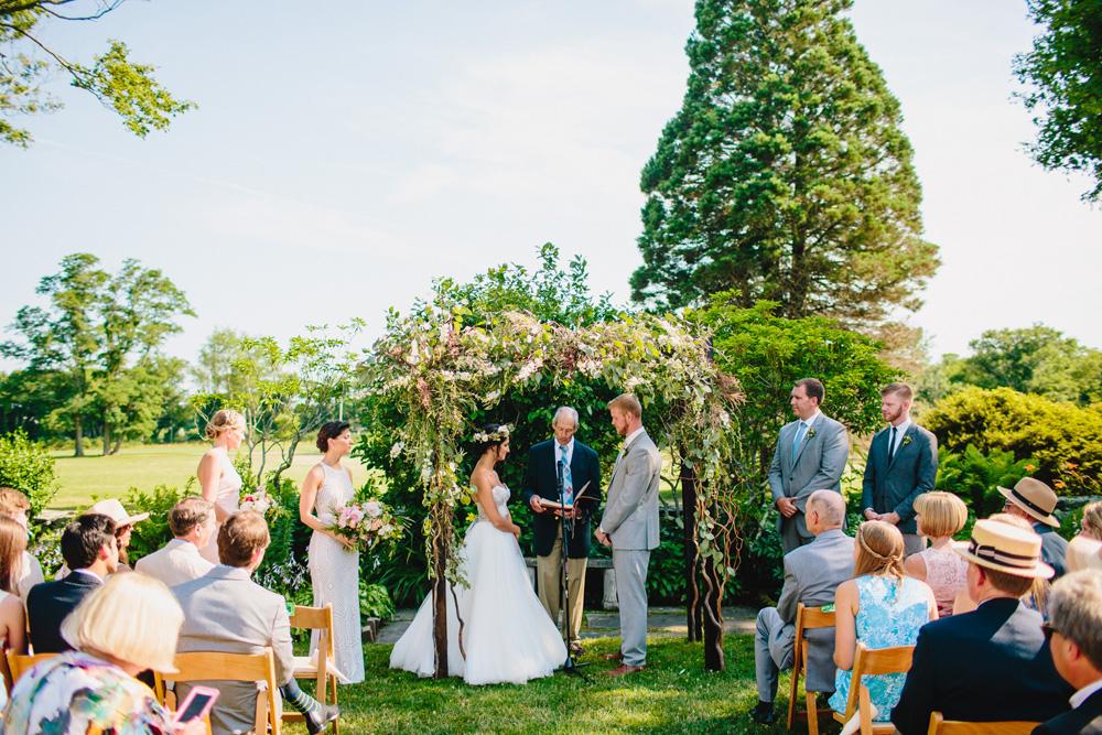 026-creative-new-england-wedding-photography.jpg