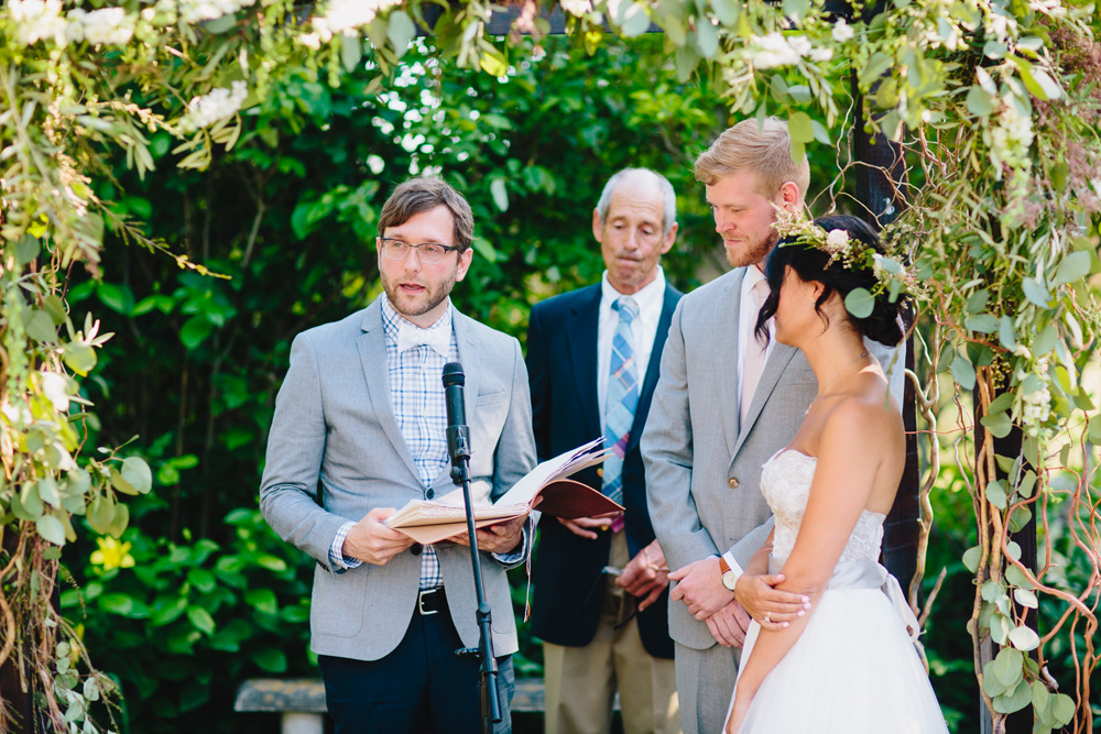 029-creative-new-england-wedding-photography.jpg