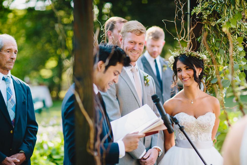 030-creative-new-england-wedding-photography.jpg