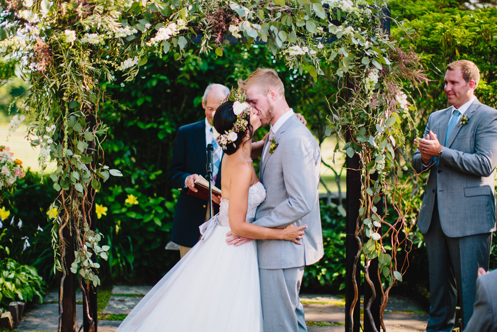 032-creative-new-england-wedding-photographer.jpg