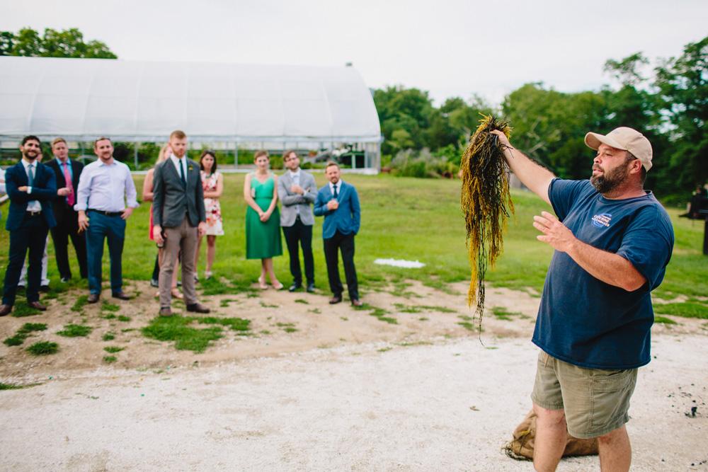 042-mount-hope-farm-wedding-reception.jpg