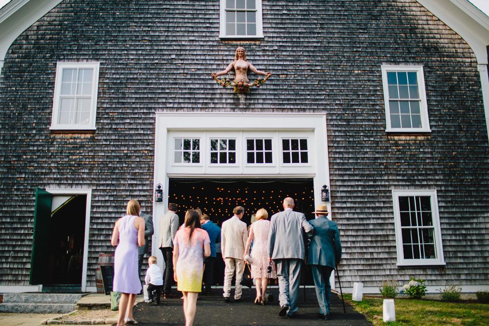 046-mount-hope-farm-wedding-reception.jpg