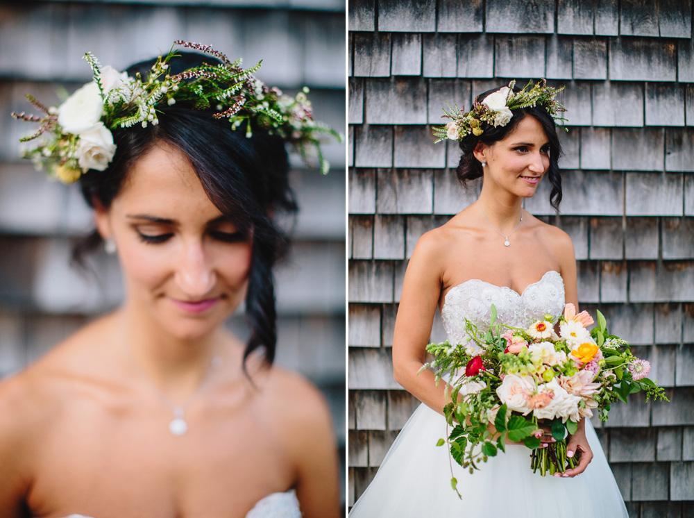 048-creative-rhode-island-wedding-photographer.jpg