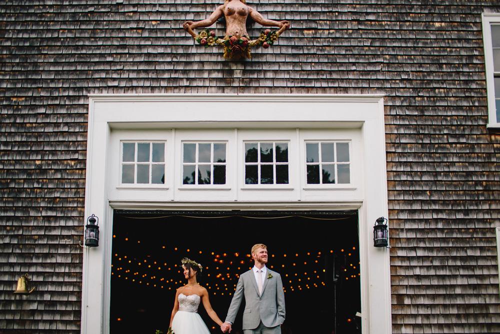 050-mount-hope-farm-wedding-reception.jpg