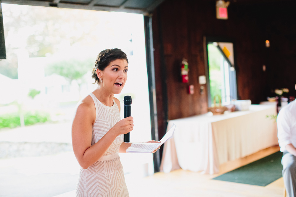 051-creative-rhode-island-wedding-photographer.jpg