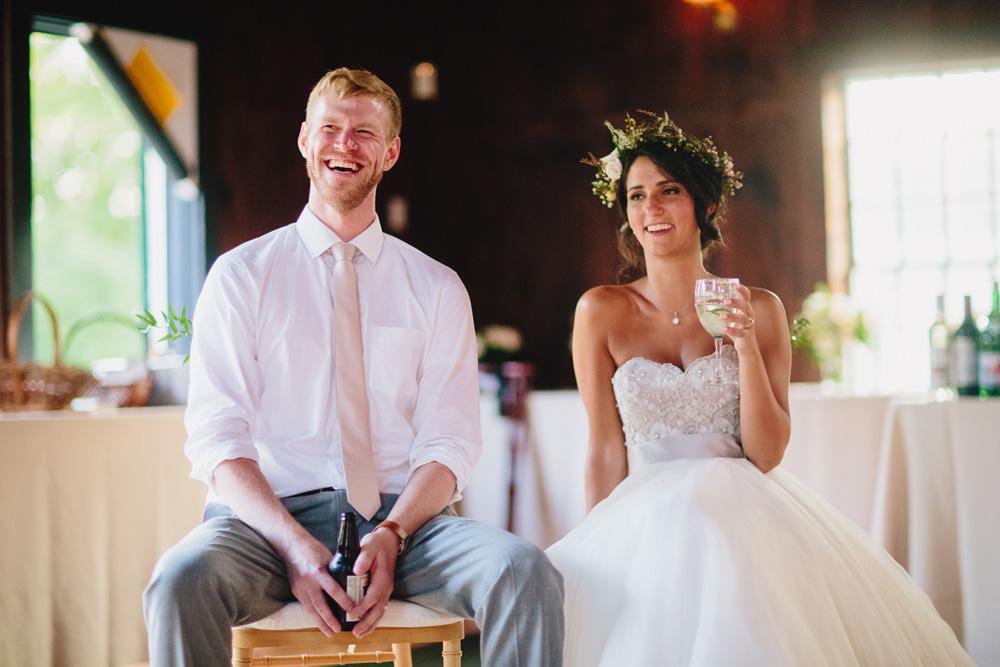052-creative-rhode-island-wedding-photographer.jpg