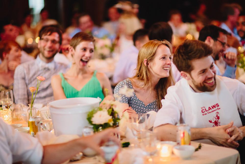054-creative-rhode-island-wedding-photographer.jpg