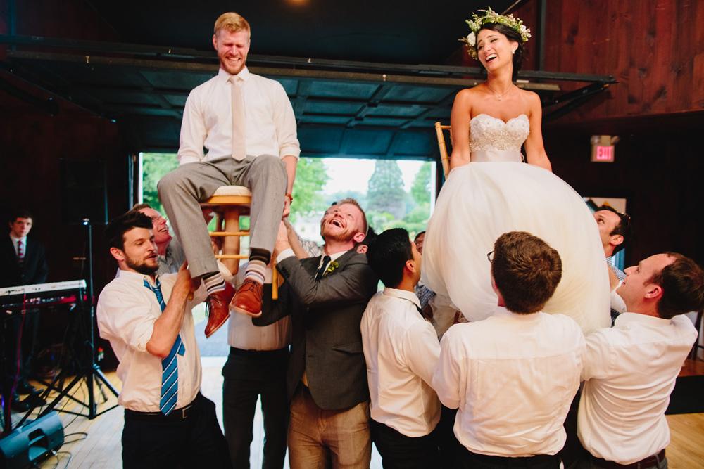 055-creative-rhode-island-wedding-photographer.jpg