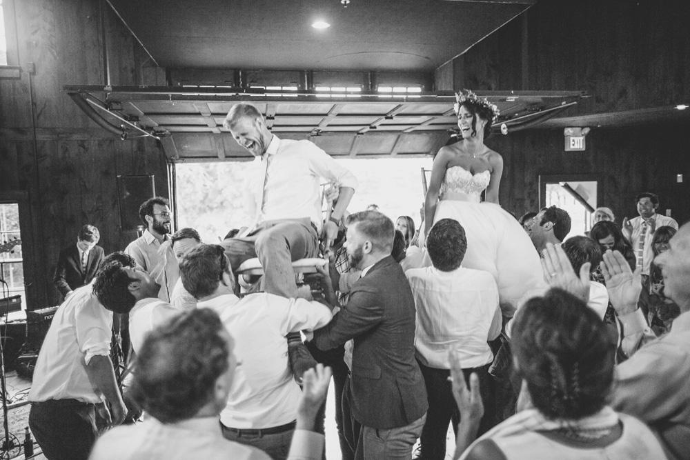 056-creative-rhode-island-wedding-photographer.jpg