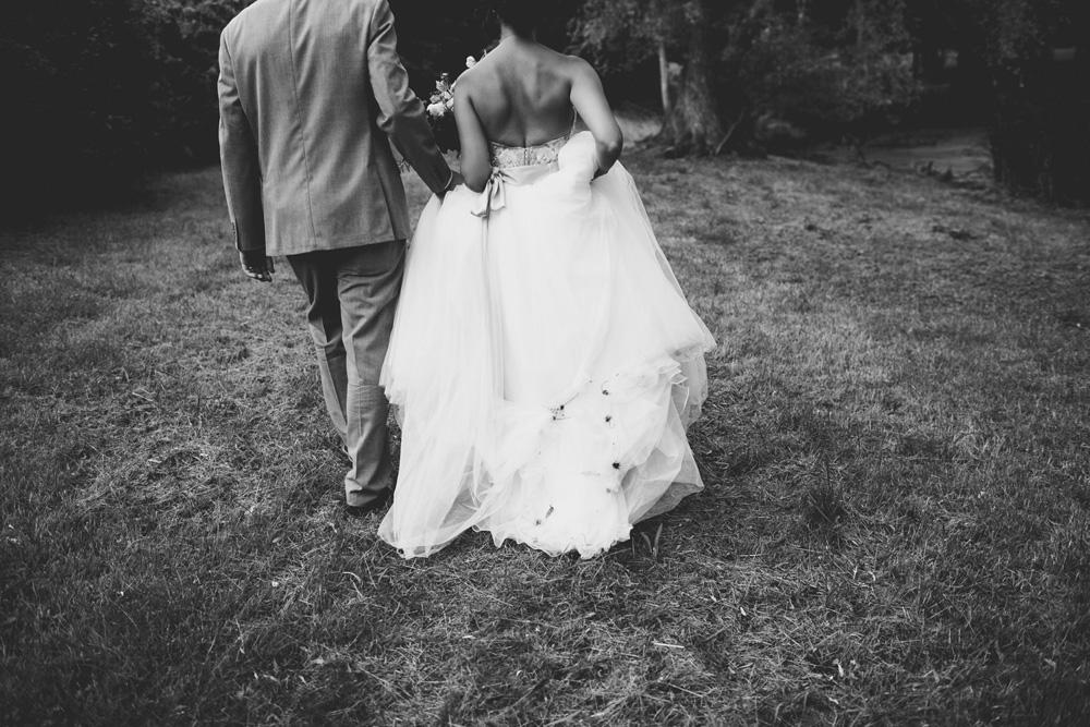 057-creative-rhode-island-wedding-photographer.jpg