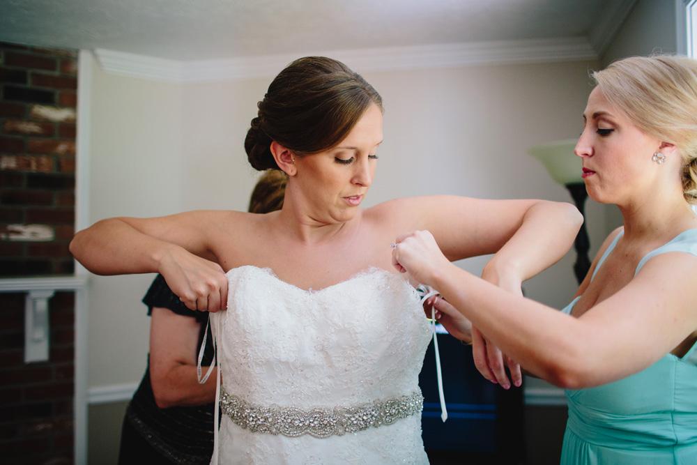 002-creative-new-england-wedding-photographer.jpg