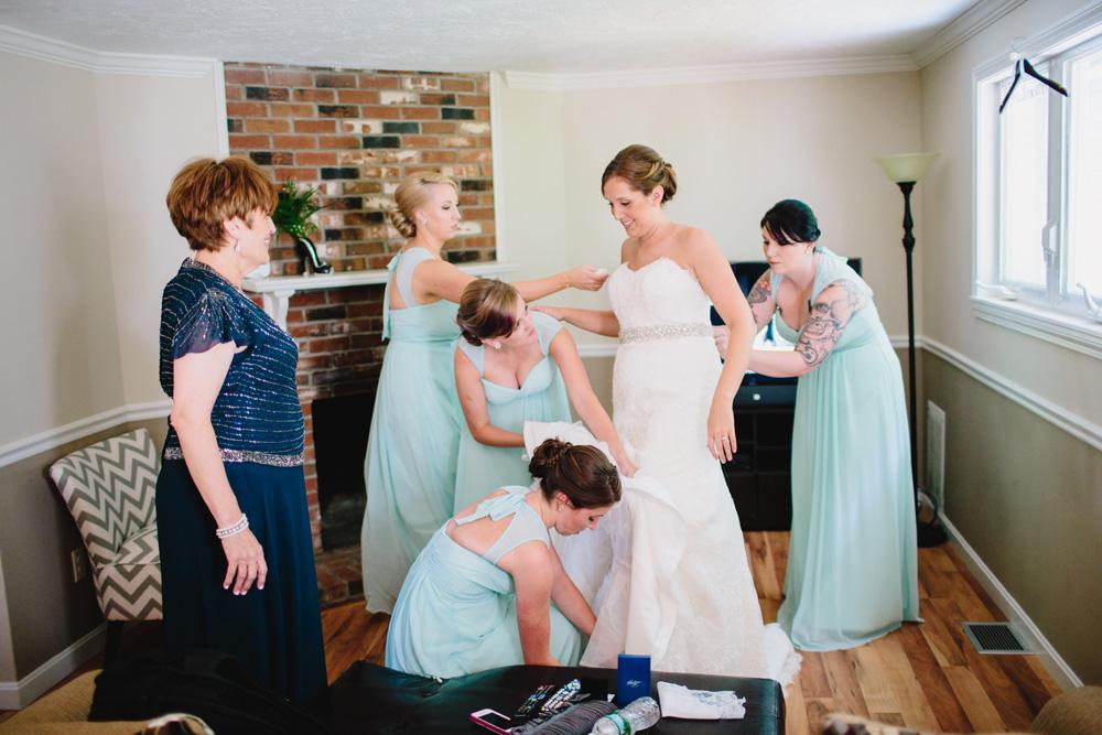 004-creative-new-england-wedding-photographer.jpg