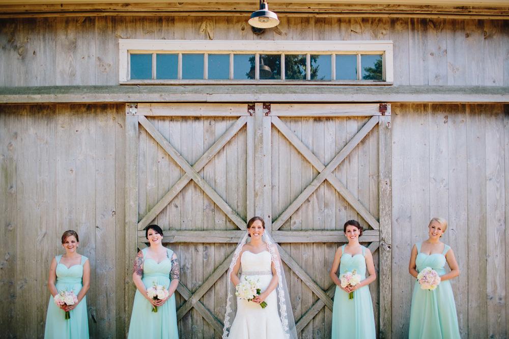 006-creative-new-england-wedding-photographer.jpg