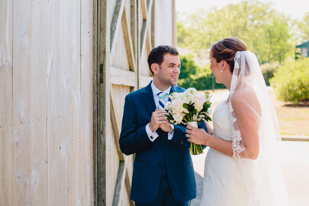 016-creative-new-england-wedding-photography.jpg