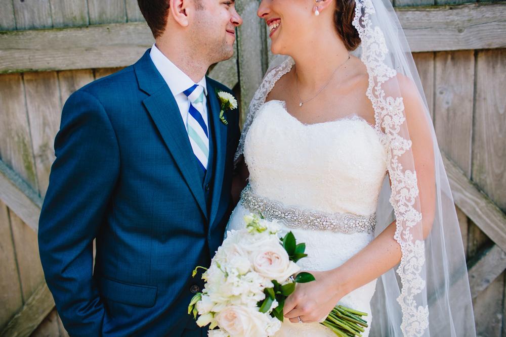 018-creative-new-england-wedding-photography.jpg