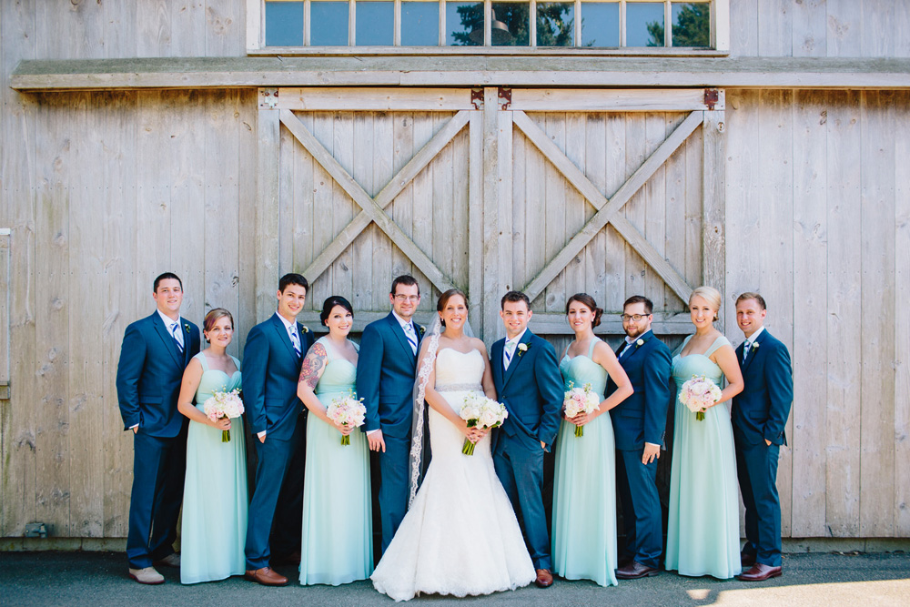 019-creative-new-england-wedding-photography.jpg