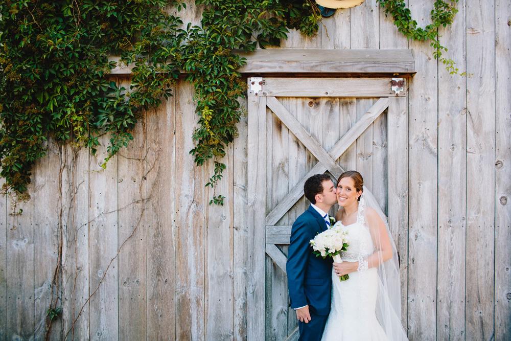 021-artistic-boston-wedding-photographer.jpg
