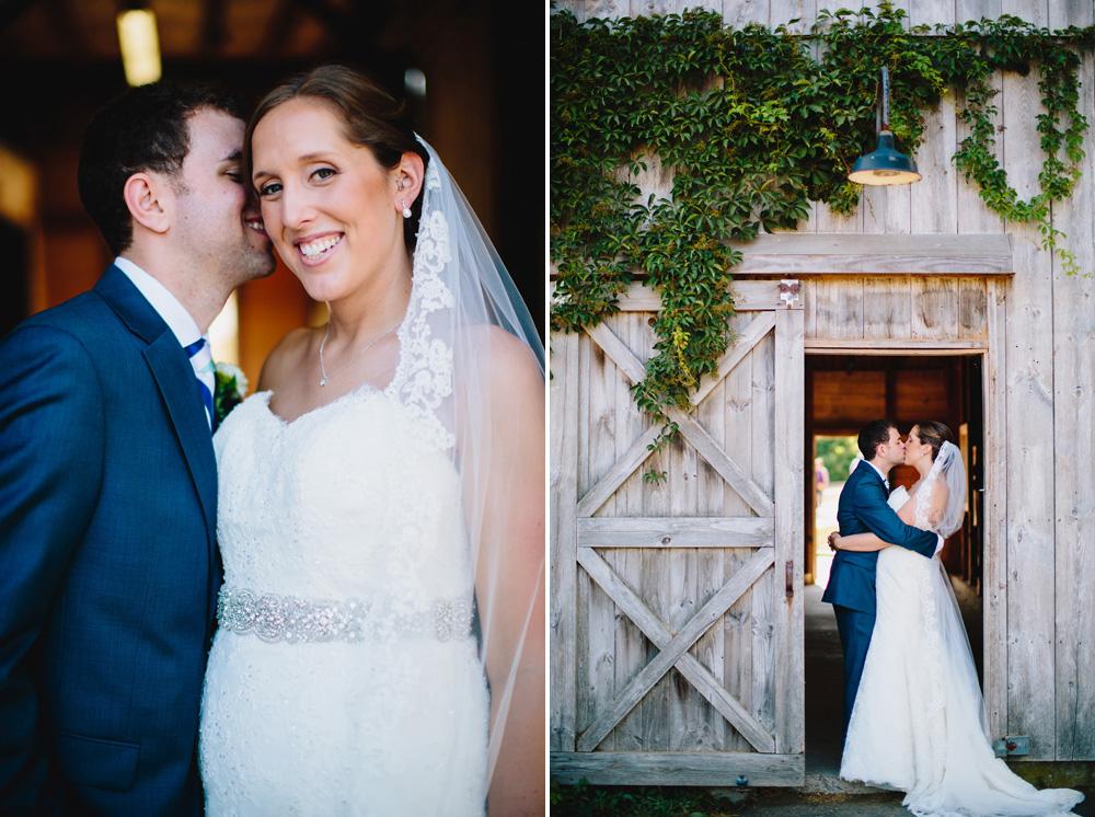 022-creative-boston-wedding-photography.jpg