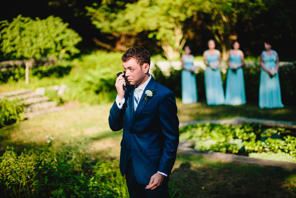 026-artistic-boston-wedding-photographer.jpg