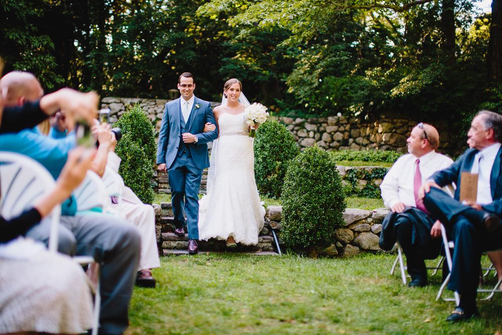 027-artistic-boston-wedding-photographer.jpg