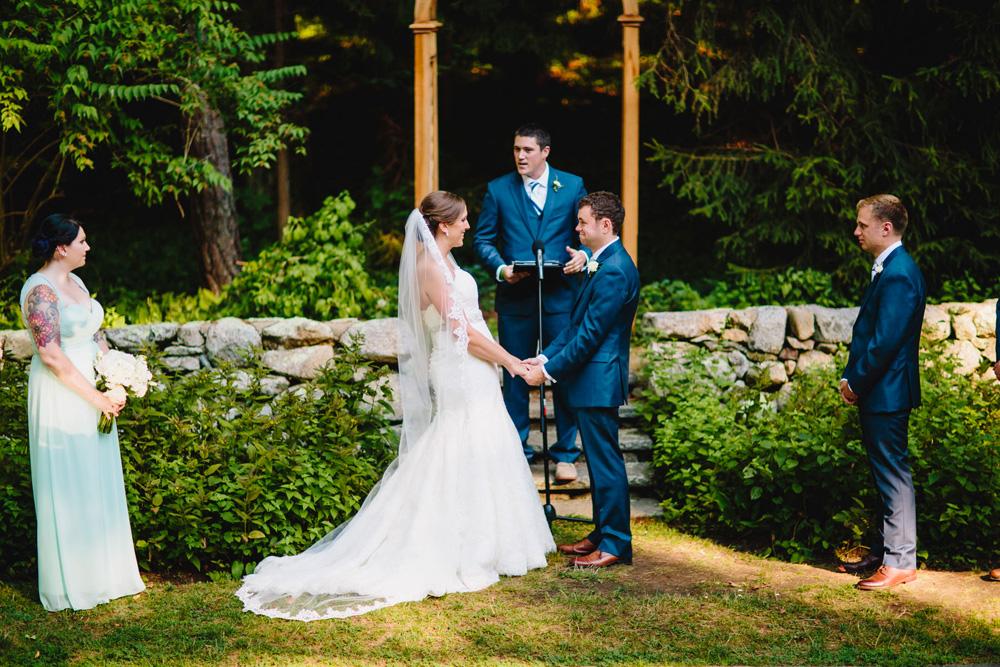 028-artistic-boston-wedding-photographer.jpg