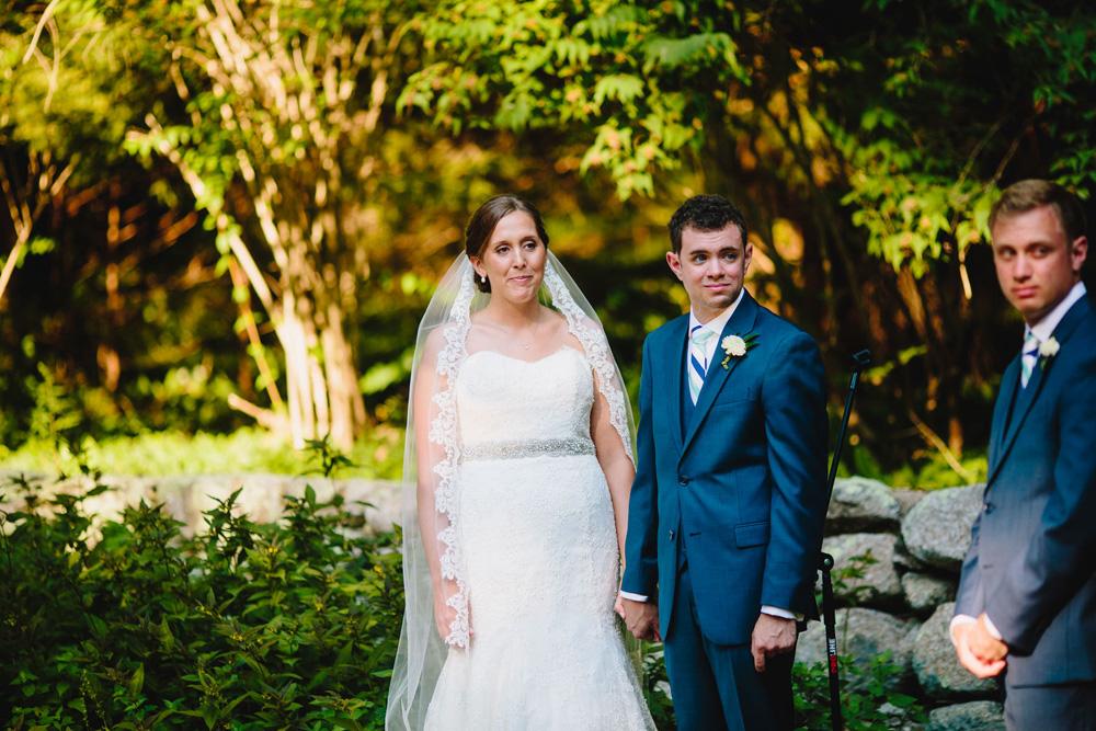 029-artistic-boston-wedding-photographer.jpg