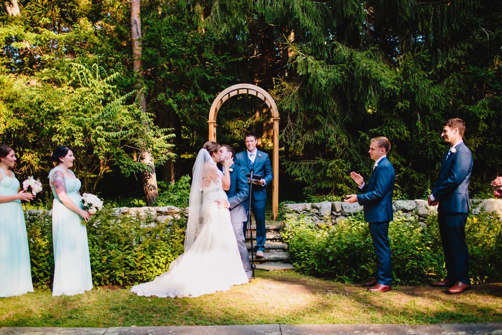 031-creative-massachusetts-wedding-photographer.jpg