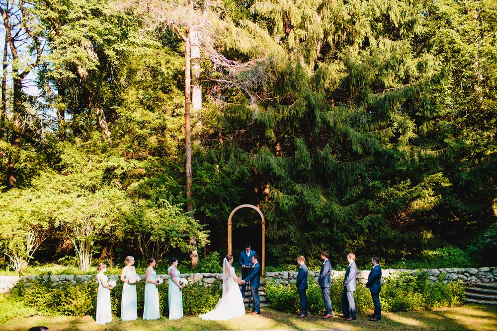 030-artistic-boston-wedding-photographer.jpg