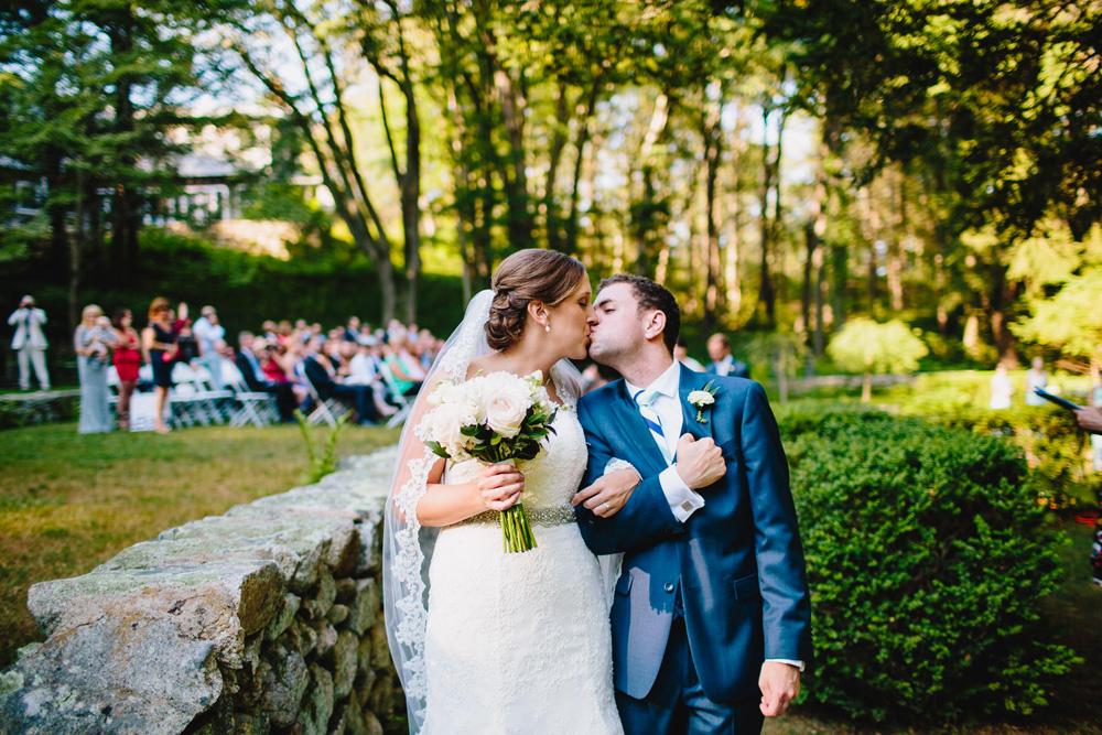 032-creative-massachusetts-wedding-photographer.jpg