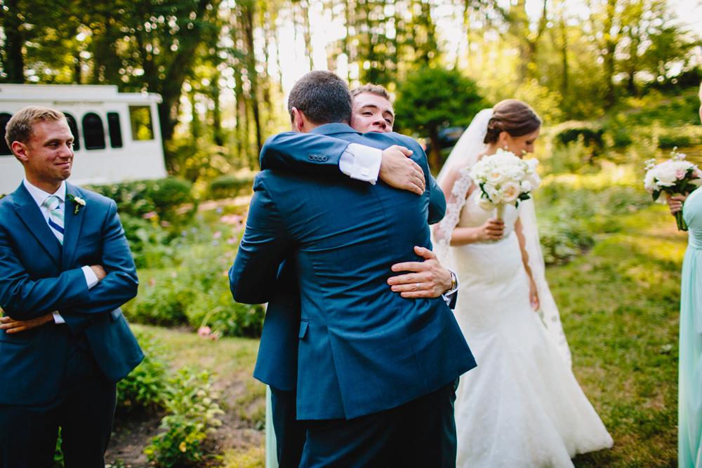 036-creative-massachusetts-wedding-photographer.jpg