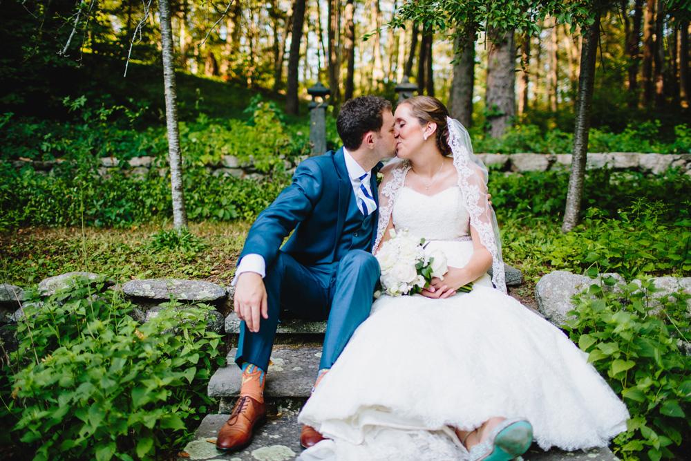 038-creative-massachusetts-wedding-photographer.jpg