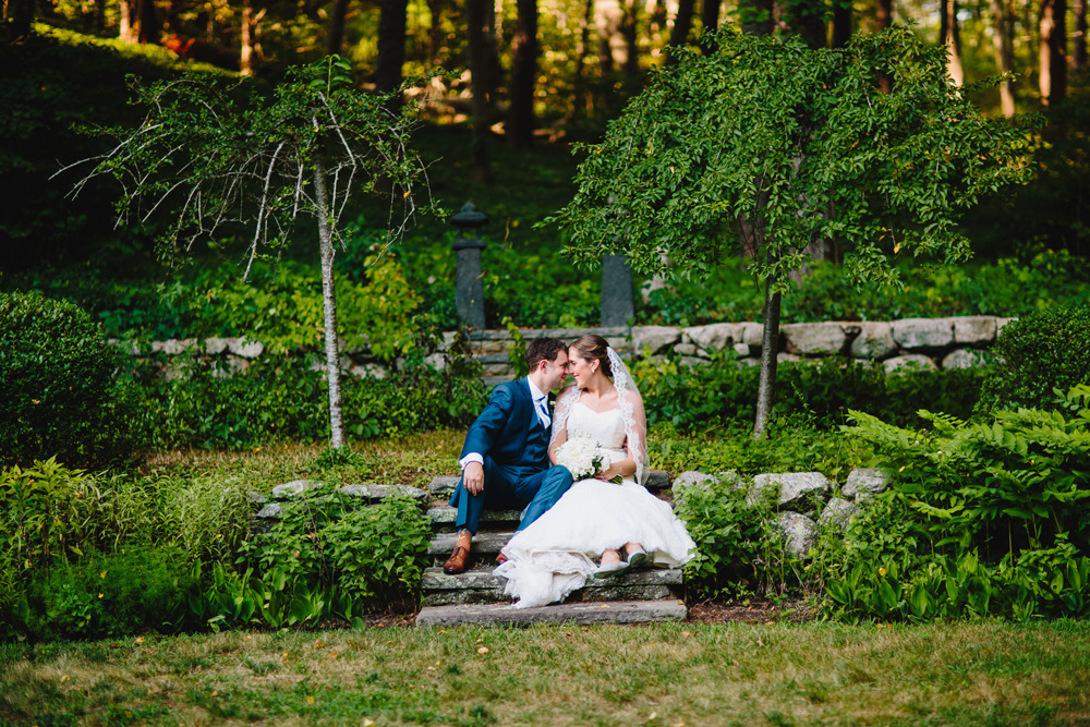 039-creative-massachusetts-wedding-photographer.jpg