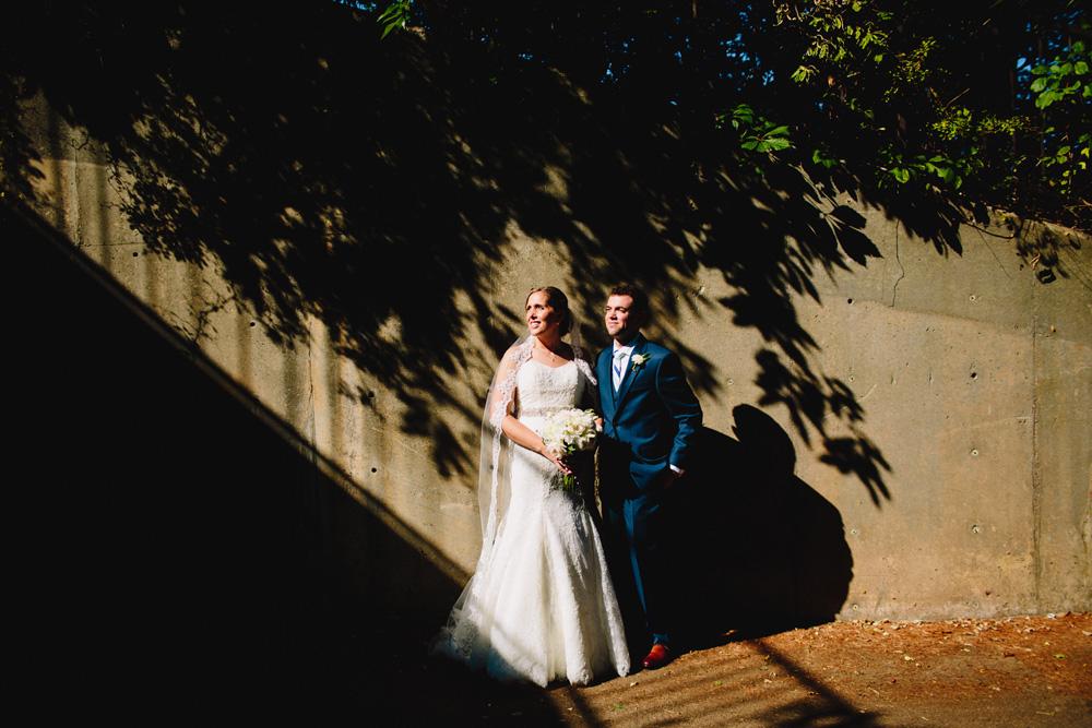 042-creative-massachusetts-wedding-photography.jpg