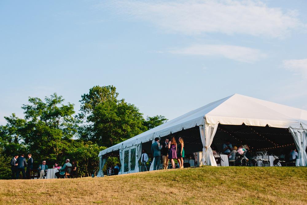 045-creative-massachusetts-wedding-photography.jpg