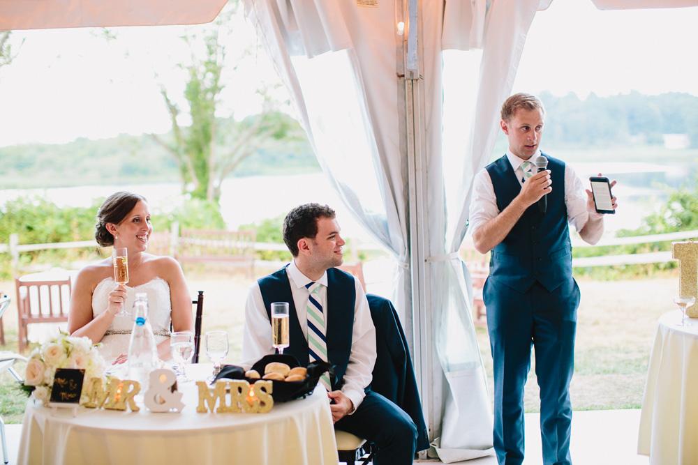 046-creative-massachusetts-wedding-photography.jpg