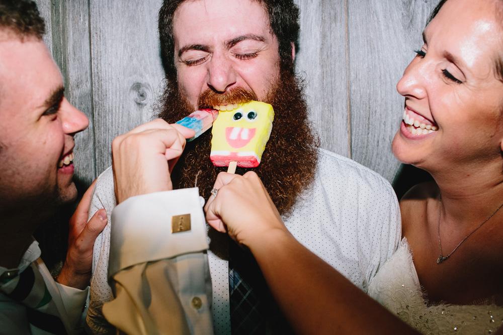 052-creative-boston-wedding-photography.jpg