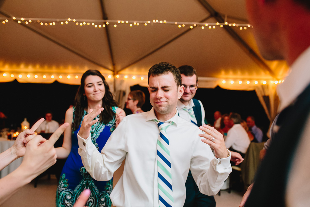 055-creative-boston-wedding-photography.jpg
