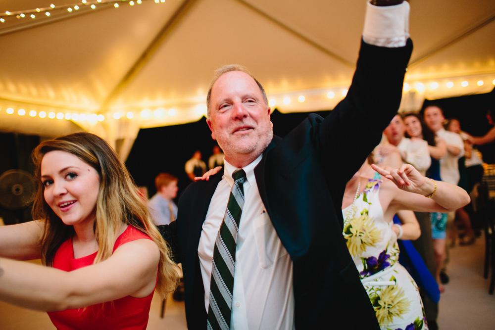 058-creative-boston-wedding-photography.jpg
