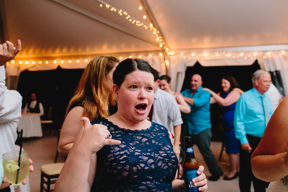057-creative-boston-wedding-photography.jpg