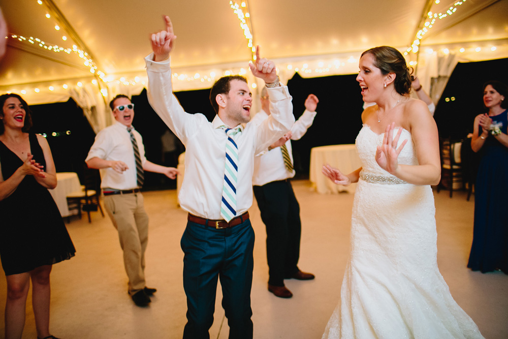 059-creative-boston-wedding-photography.jpg