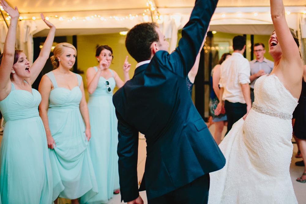 060-creative-boston-wedding-photography.jpg