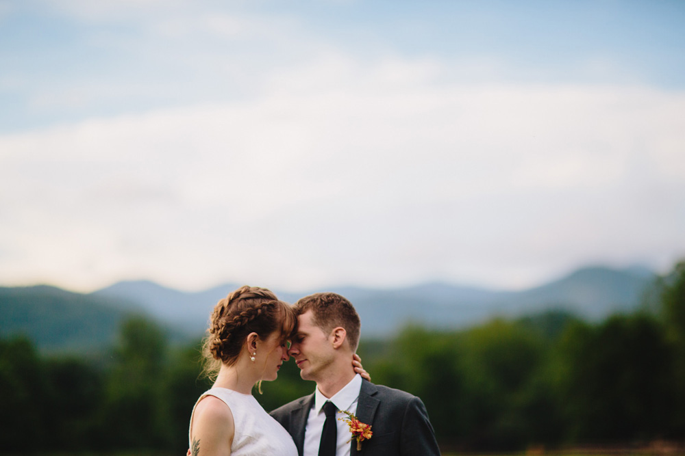 043-hip-asheville-wedding.jpg
