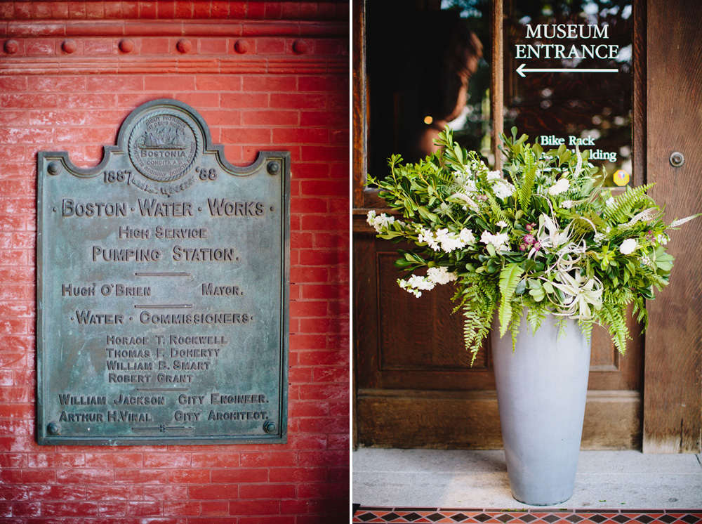001-metropolitan-waterworks-museum-wedding.jpg