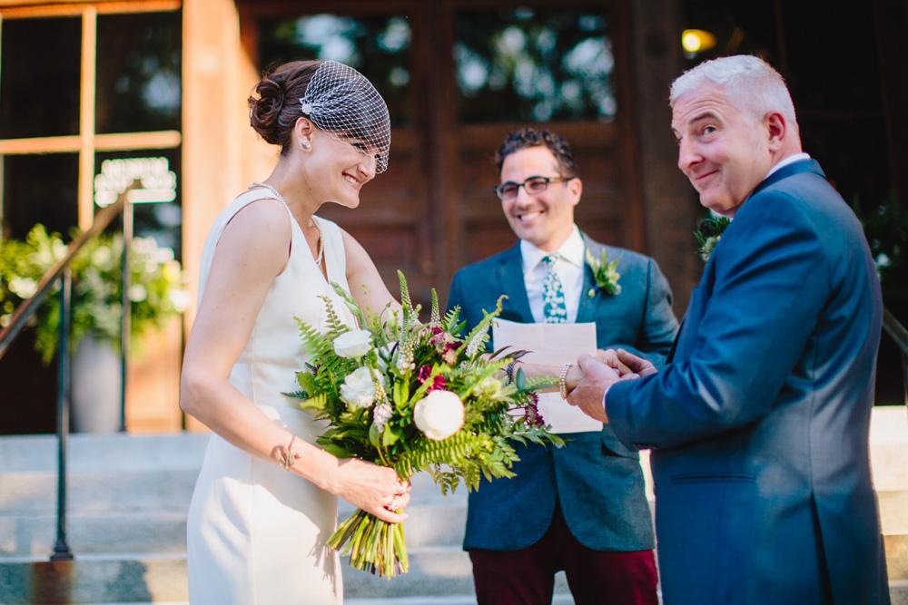 012-creative-new-england-wedding-photographer.jpg