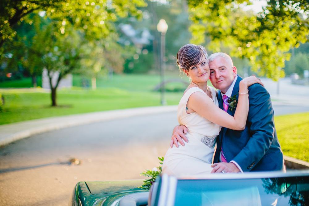 016-creative-massachusetts-wedding-photographer.jpg