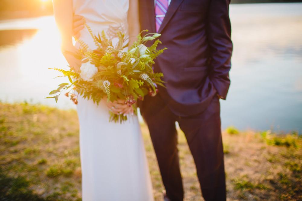 019-creative-massachusetts-wedding-photographer.jpg